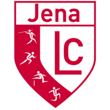 LC Jena e.V.