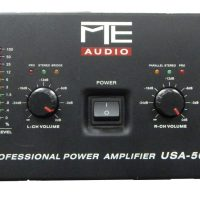 MTE-Audio-professional-power-amplifier-usa-5000A