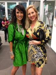Fashion Houston 2012 Kick off with Jerri Moore Trunk Show (3)