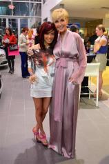 Fashion Houston 2012 Kick off with Jerri Moore Trunk Show (6)