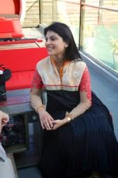 Arefa Virani