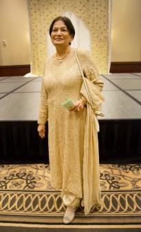 21st Annual APAHA Gala (10)