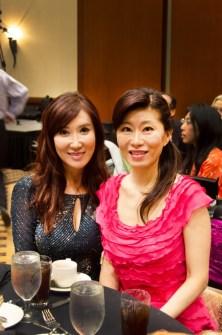 21st Annual APAHA Gala (4)