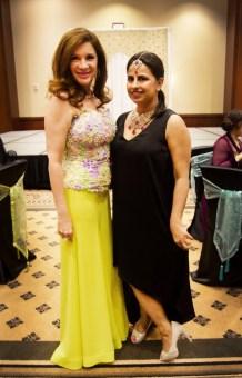 21st Annual APAHA Gala (9)
