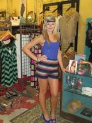 Fun Fashionable Summer (5)