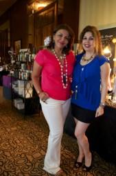 FTA Jewelry Designers