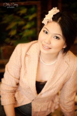 June B. Xu