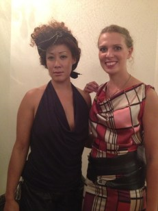 New York Fashion Week (11)
