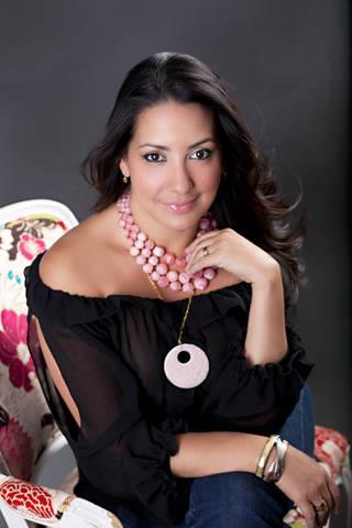 Yubi Escalona-Rodriguez