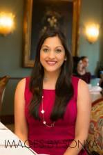 Dr. Sippi Singh