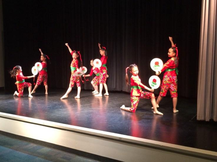 Lunar New Year Celebrations Kick Off (6)