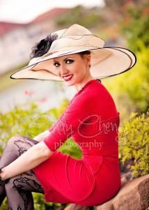 Yasmine Haddad (5)