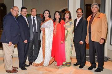 Club 24 Celebrates An Evening of Philanthropy (4)