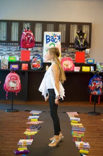 Young and Fabulous Back To School Fashion Show (10)
