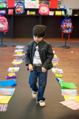 Young and Fabulous Back To School Fashion Show (13)