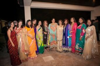 Club 24 Diwali Party-359