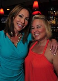 Lisa Elkins_and Kristine Mills