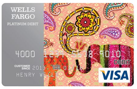 2014_WF_AI_debit cards_revisions2013_Page_1