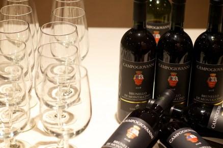 Damians Cucina Italiana - Walk Around Tasting (4)