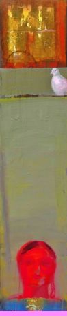 Ayad at Art