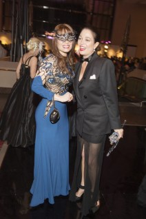 Karina Barbieri, Maria Bassa
