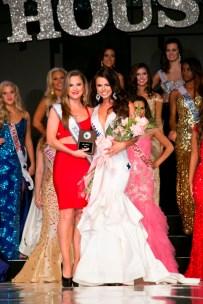 2015 Miss Houston and Miss Houston Teen (13)