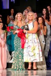 2015 Miss Houston and Miss Houston Teen (15)