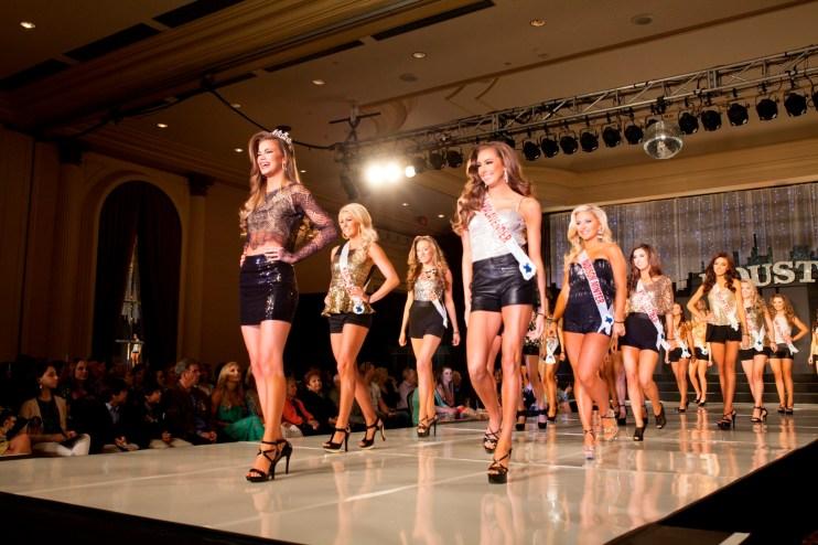 2015 Miss Houston and Miss Houston Teen (5)