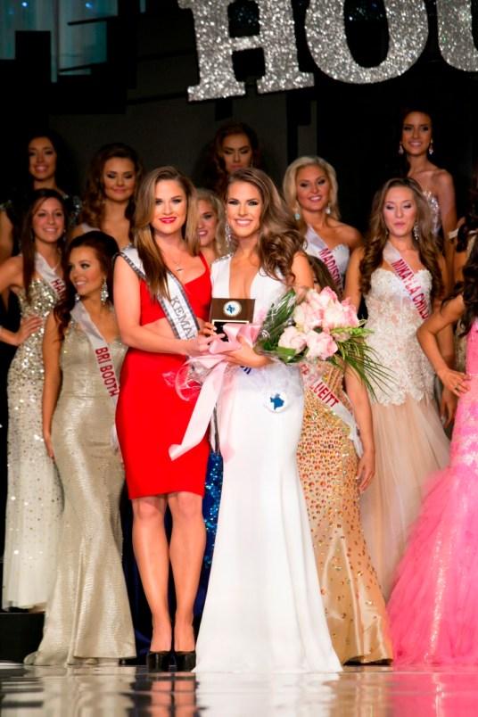 2015 Miss Houston and Miss Houston Teen (9)