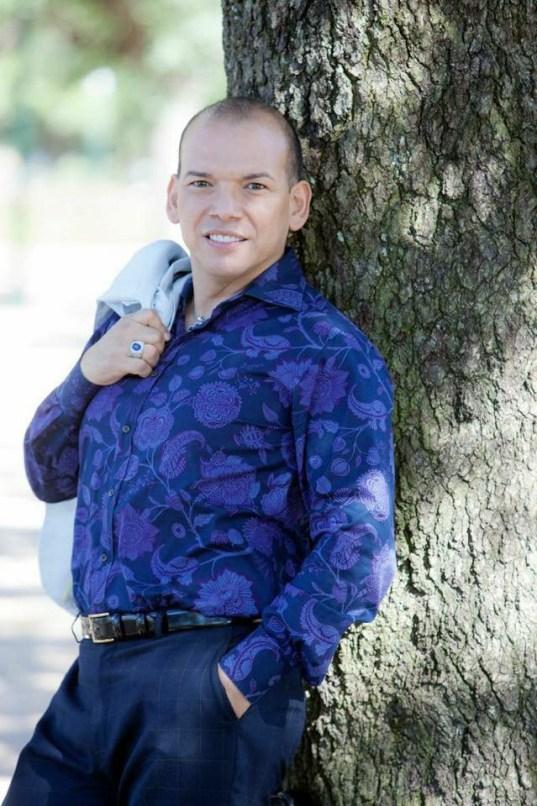 Alex Martinez (1)