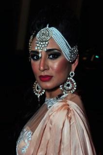 Neera Patidar