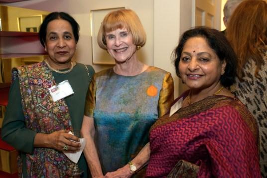 Sushila Agrawal, Nancy C. Allen, Prabha Bala