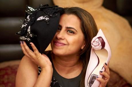 LCA's top Dior delights (1)