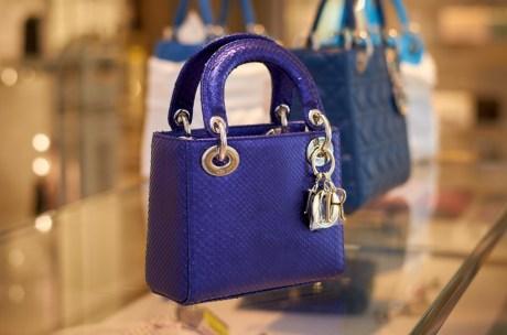 LCA's top Dior delights (2)