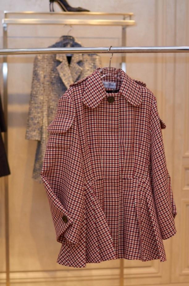 LCA's top Dior delights (3)