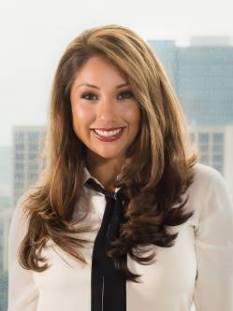 Nancy Almodovar
