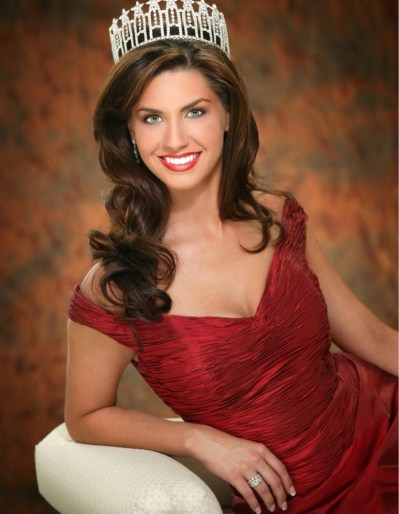 Nicole O'Brian Lassiter