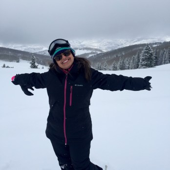 Vail - A Winter Wonderland Experience (1)