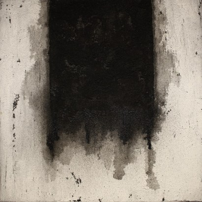 eclipsed_emptiness