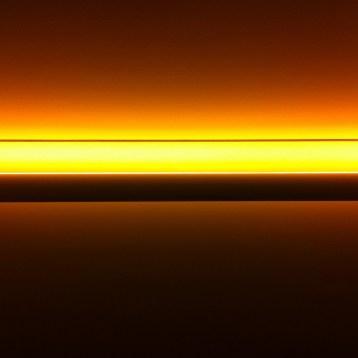electric_dusk