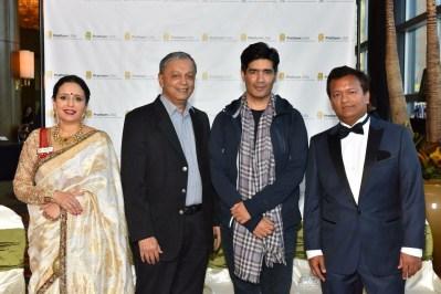 2016 Pratham Gala (5)