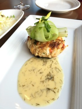 Westin Woodlands CURRENT Restaurant (3)