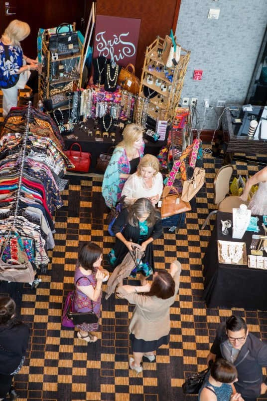 Boutique Bazaar