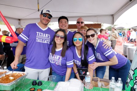 7th Annual Houston Kosher Chili Cookoff (6)