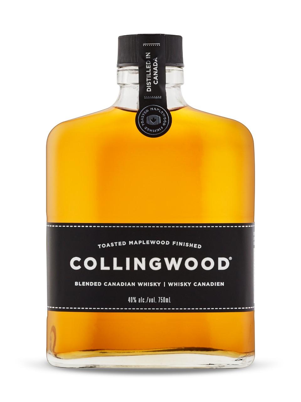Collingwood Lcbo