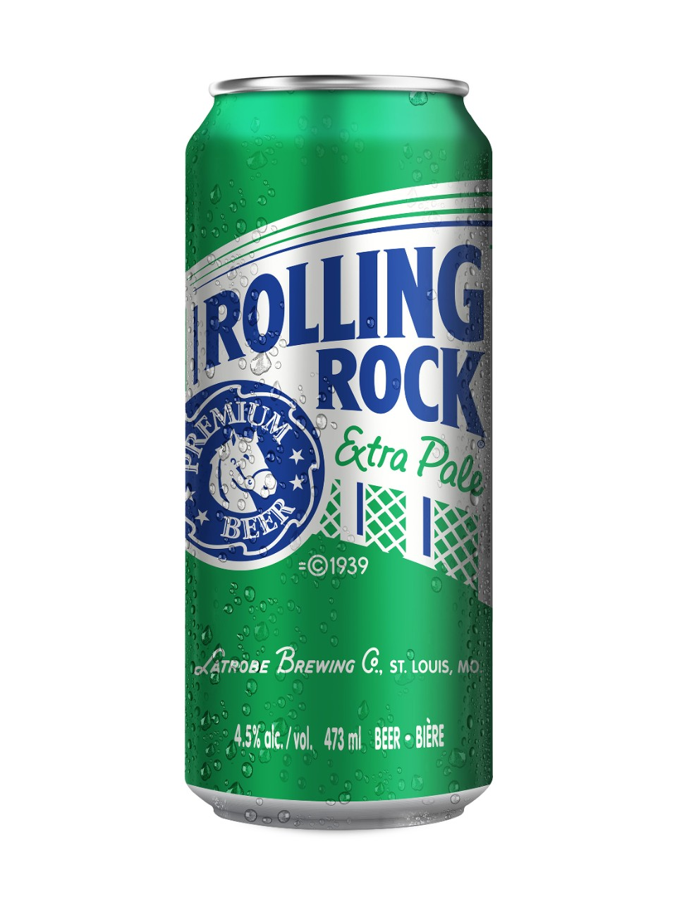 Image result for rolling rock