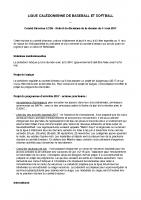 LCBS-CD-RD-Réunion du 11 mai 2017