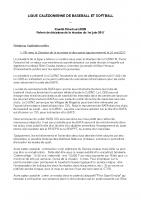 LCBS-CD-RD-Réunion du 1er juin 2017