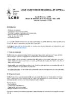 lcbs-cd-rd-réunion du 7 mars 2019