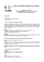 LCBS-CD-RD-Réunion du 4 avril 2019